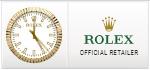 rolex-badge.jpg