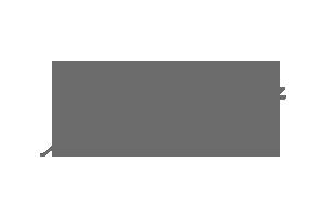 Baccarat_Logo.png