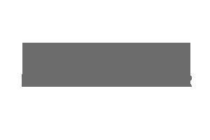 Baume_et_Mercier_Logo.png
