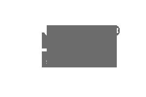 Montblanc_Logo.png