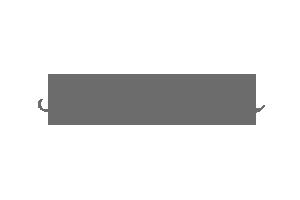 ST_Dupont_Logo.png