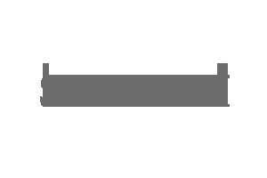 Sovrani_Logo.png