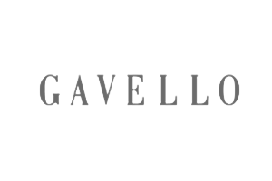 Gavello_Logo.png