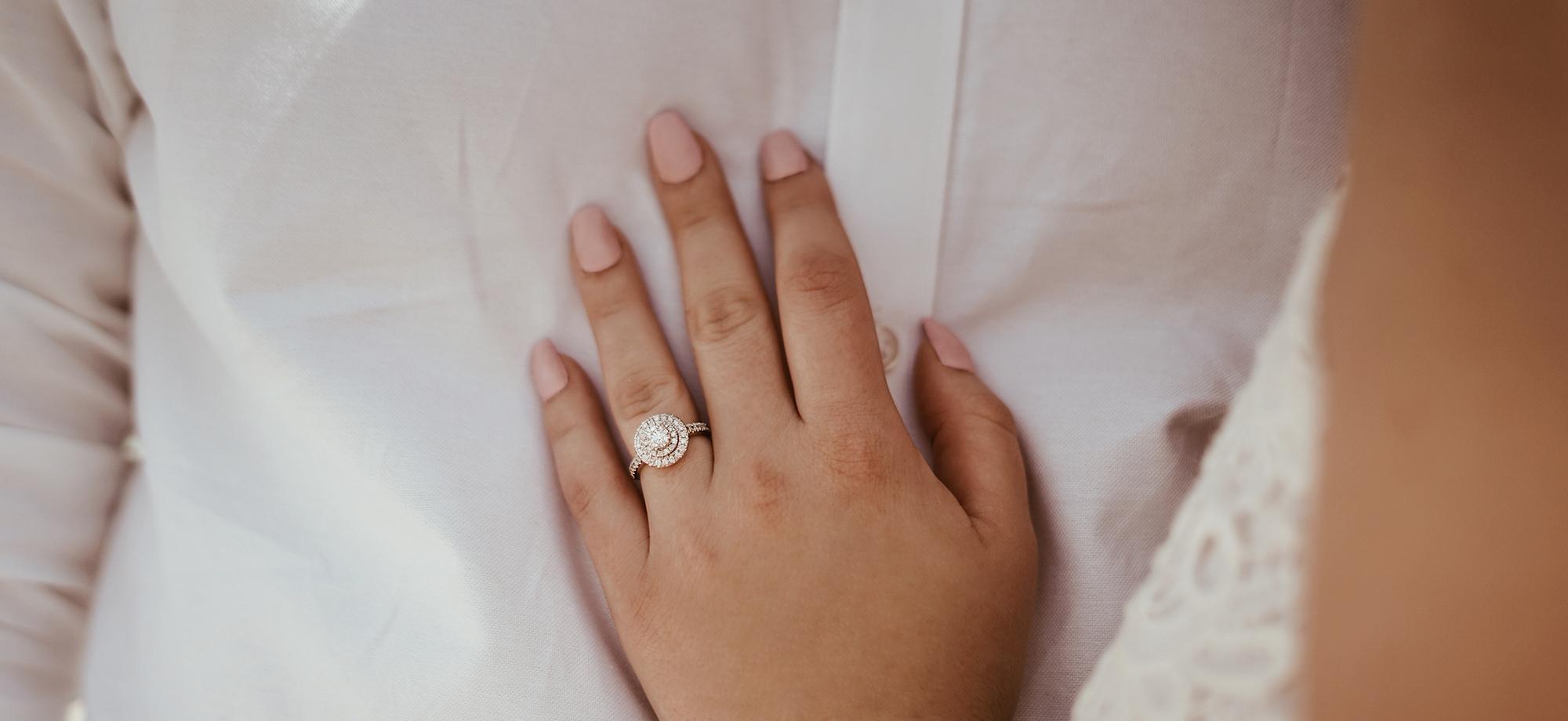 Alexandridi-Engagement_Rings