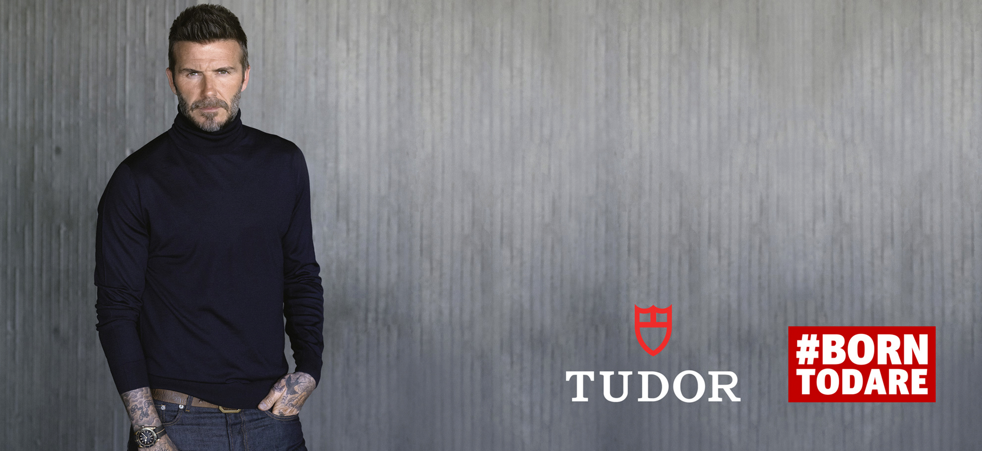 Tudor_Alexandridis