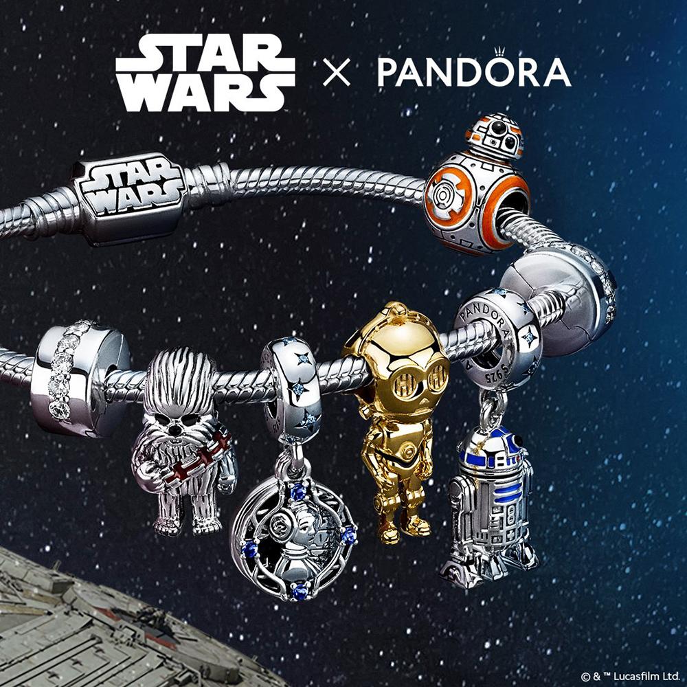 PANDORA_Disney_November_2020.jpg