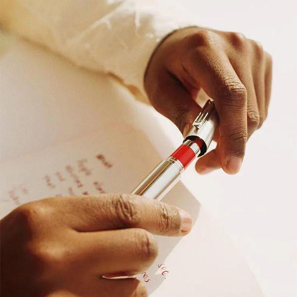 Στυλό με σφαιρίδιο