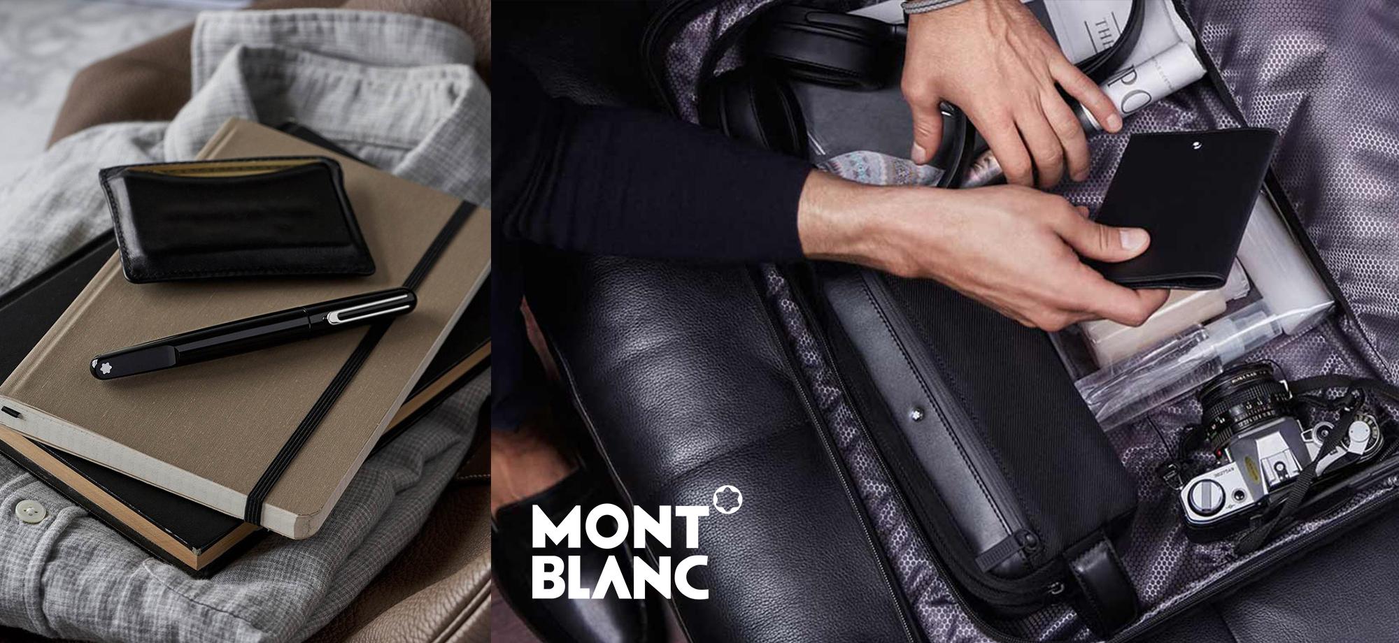 Montblanc_Alexandridis