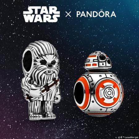 PANDORA_Disney_December_2020