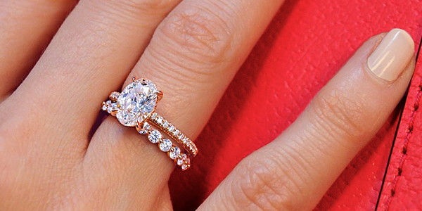 Engagement_Promo_Banner_Valentines