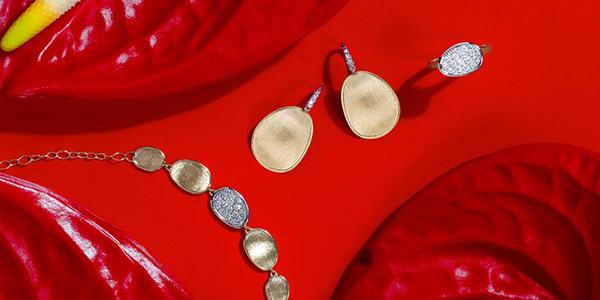 Jewellery_Promo_Banner_Valentines