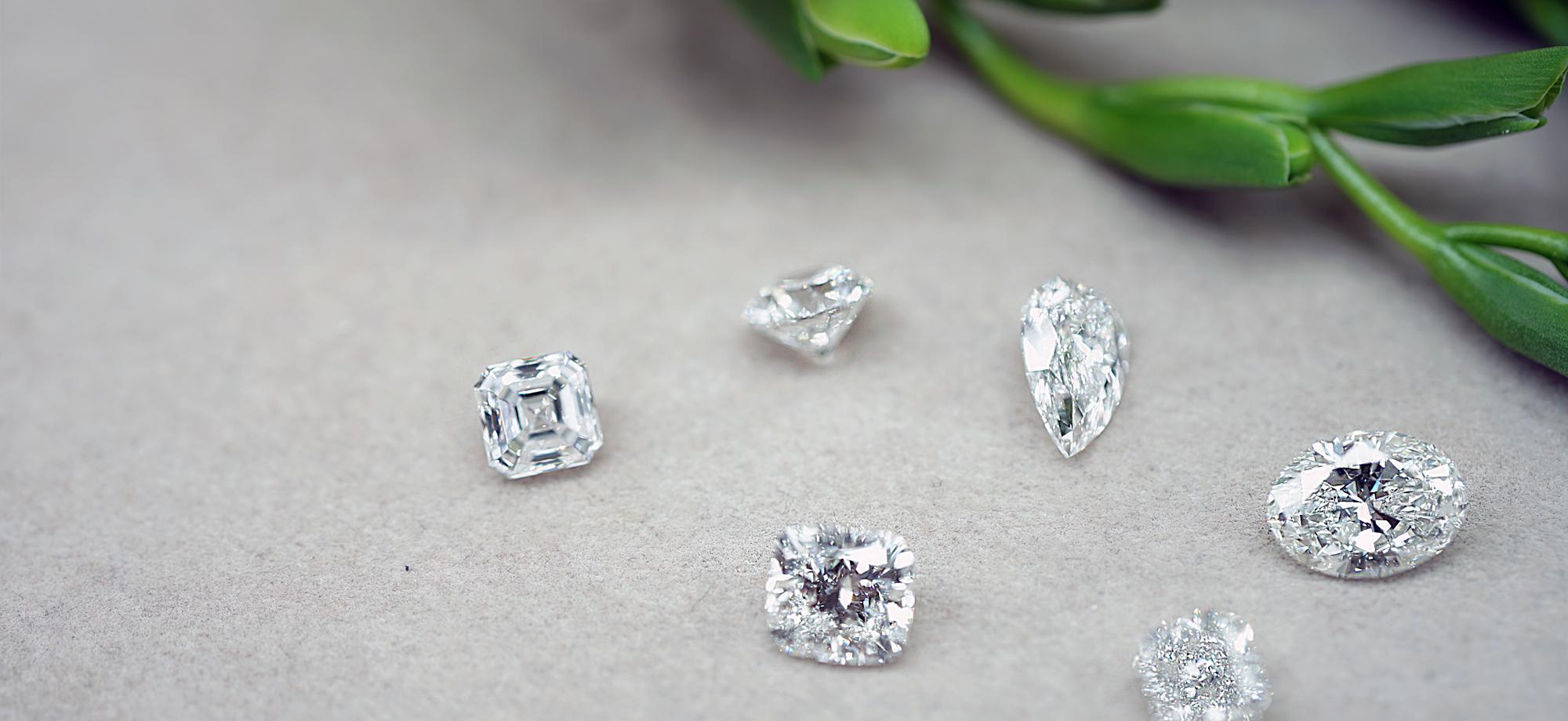 Alexandridi-Diamonds