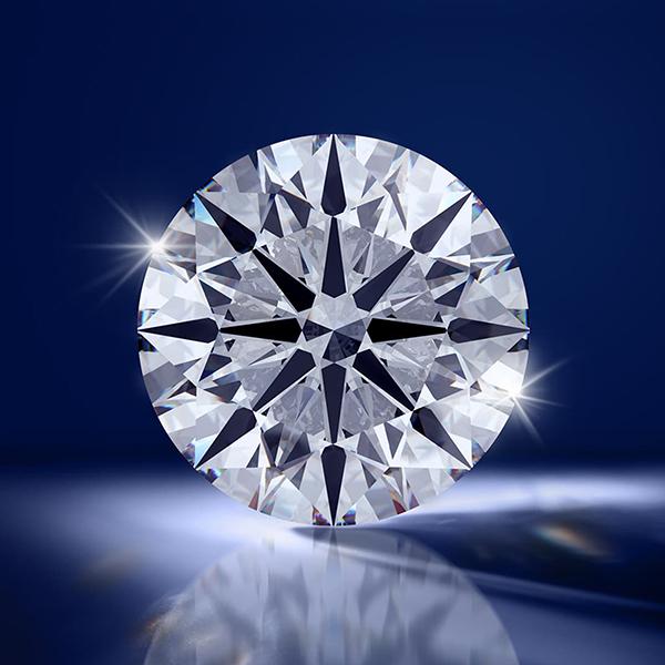 Κοπή διαμαντιών: Ο παράγοντας wow!