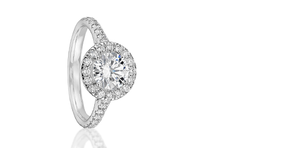 engagement_button_diamond_ring