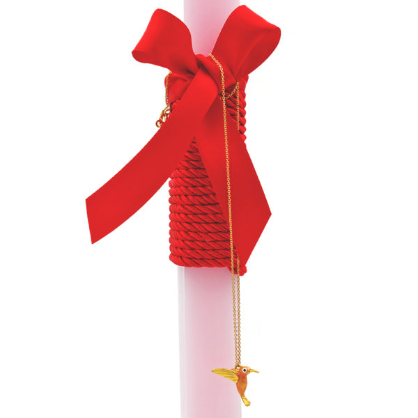 Colibri_Easter_Candle2-600x600.jpg