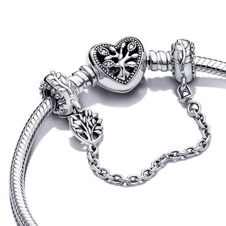 PANDORA_Bracelets_April-2021