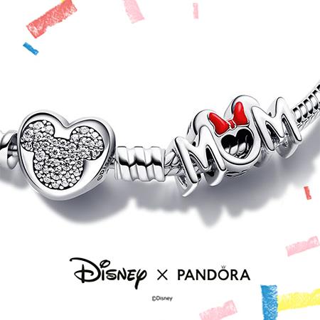 PANDORA_Disney_April-2021