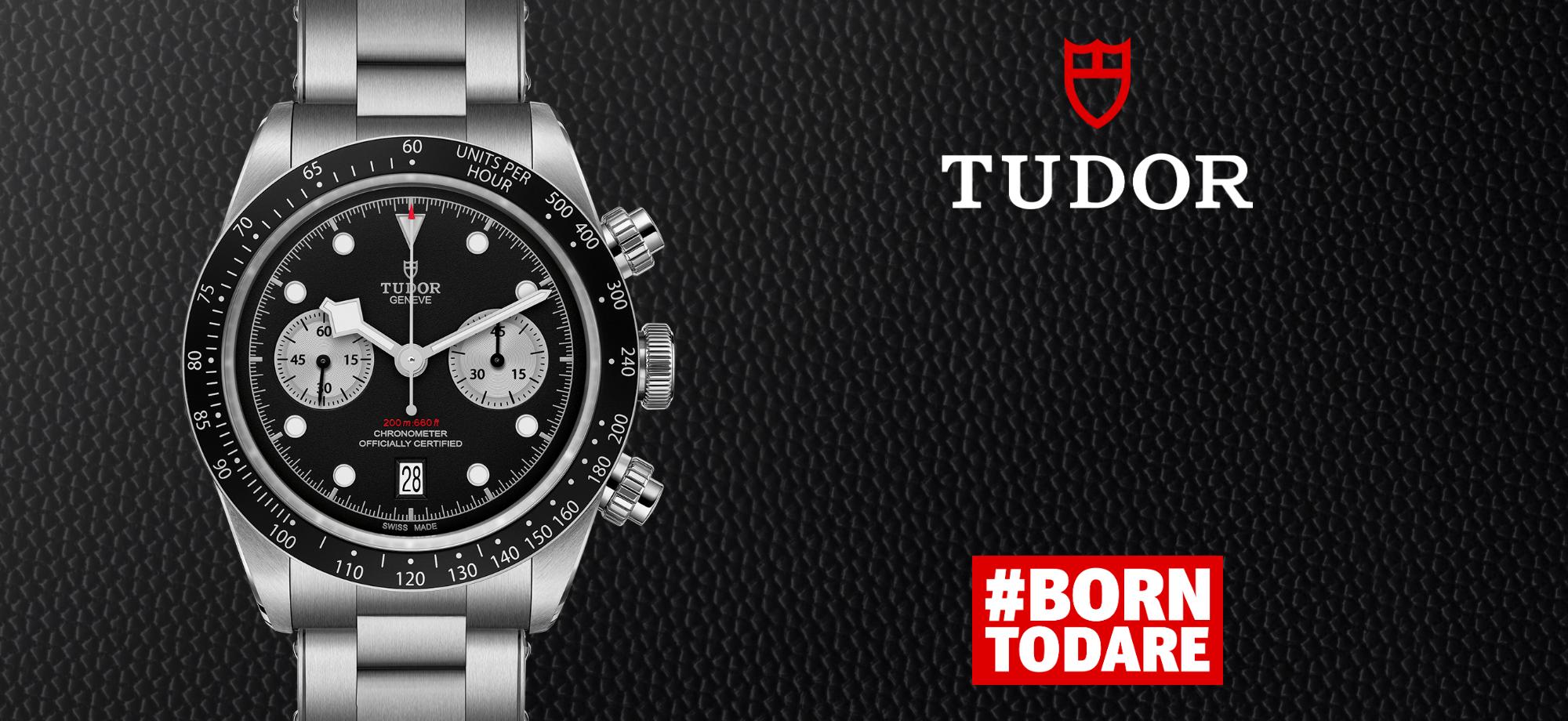 Tudor-banner 2000×920