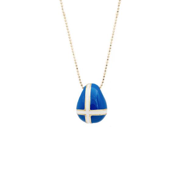 egg_necklace_greek_flag-600x600.jpg
