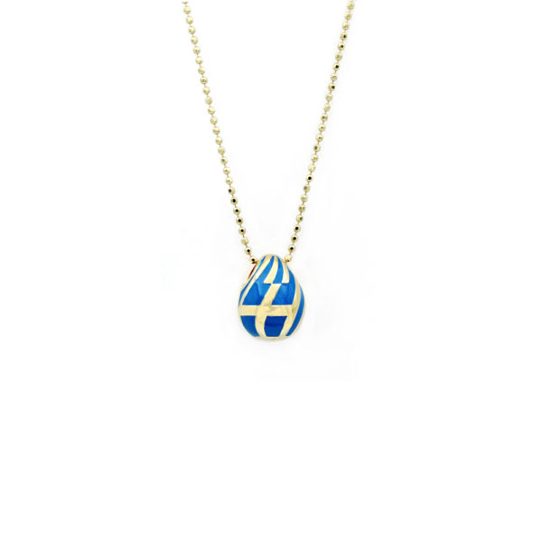 egg_necklace_greek_flag_mini-600x600.jpg