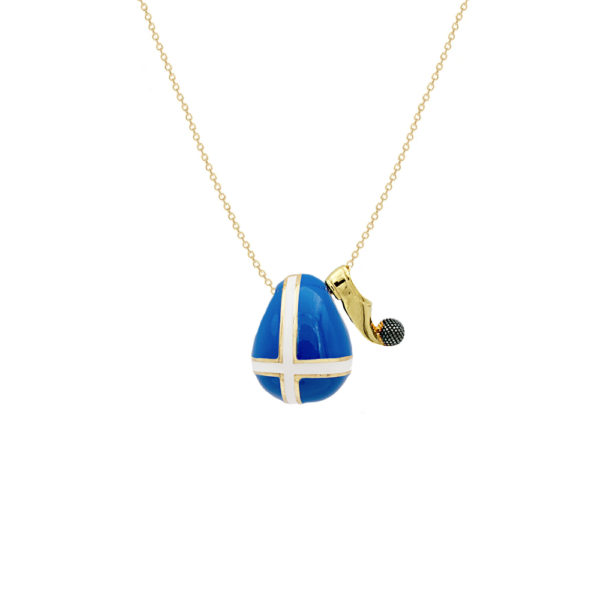 egg_necklace_greek_flag_tsarouchi-600x600.jpg