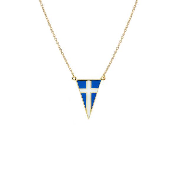 hellas_necklace_greek_flag_triangle-600x600.jpg