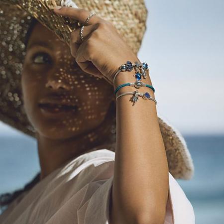 PANDORA_Bracelets_Summer2021