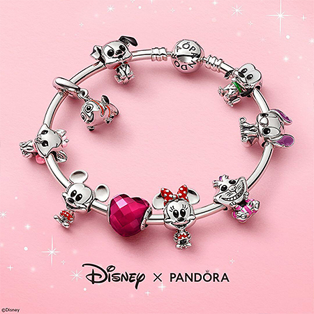 PANDORA_Disney_Summer2021
