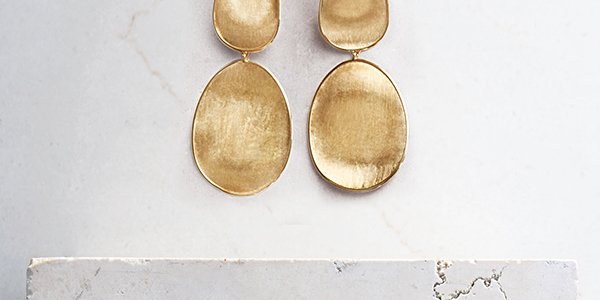 ALEXANDRIDIS_Earrings