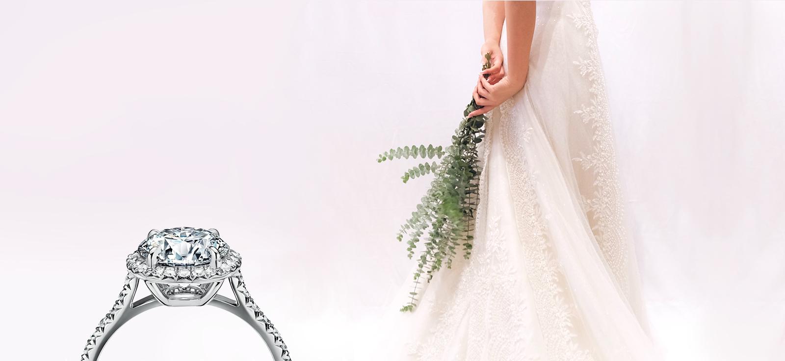 Alexandridi-Engagement_Rings_Summer21