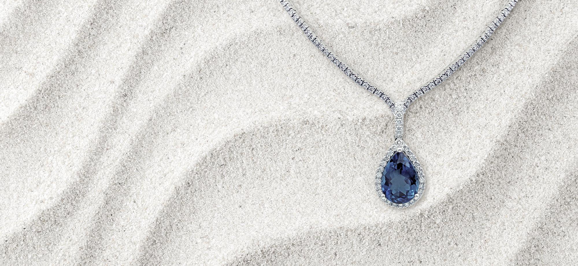 Alexandridi-High-Jewelry-Banner