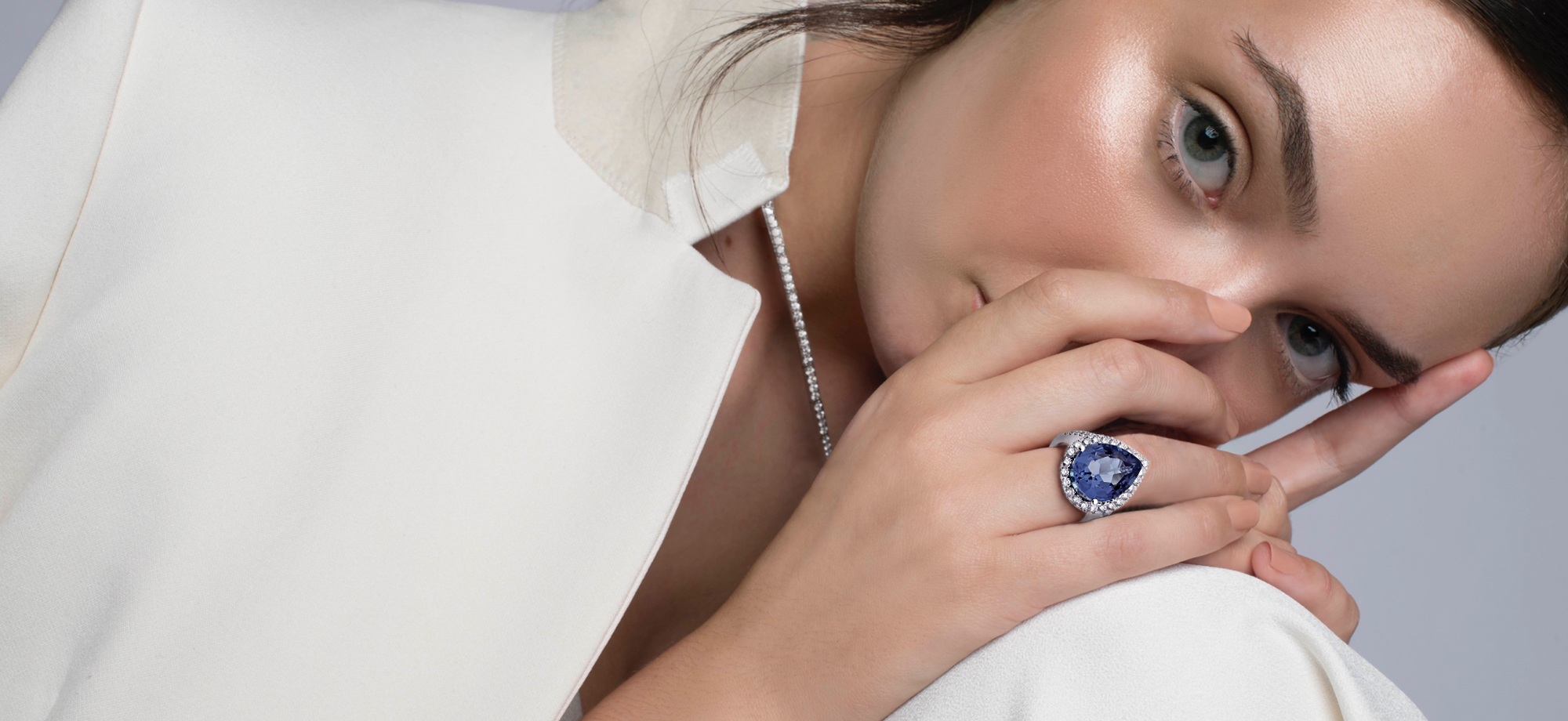 Alexandridi-High-Jewelry-Summer-2021